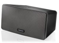 Sonos PLAY3 in Black