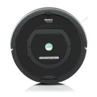 iRobot Roomba 770 Robot Vacuum Cleaner