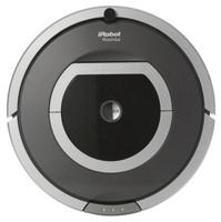 iRobot Roomba 780 Robot Vacuum Cleaner