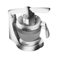 Philips HR2793 Vitesse Citrus Press