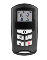 DSC Alexor WT4989 2-Way Wireless Keyfob