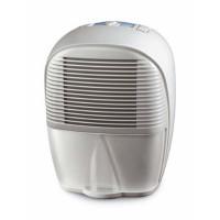 DeLonghi DEM10 Dehumidifier