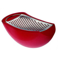 Alessi Cheese Grater