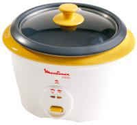 Moulinex 1.8 Litre Rice Cooker
