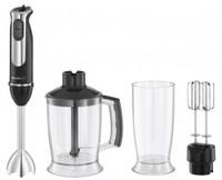 Breville VHB089 Pro Kitchen Hand Blender and Multi Tool