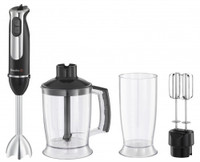 Breville VHB089 Pro Kitchen Hand Blender and Multi Tool