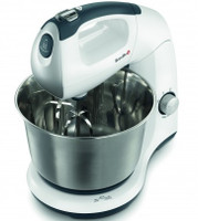 Breville VFP040 Digital Stand And Hand Mixer