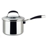 Circulon Steel Elite 20cm Sauce Pan