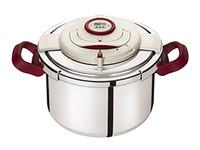 Tefal 10 Litre Clipso Control Pressure Cooker