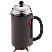 Bodum Nero Coffee Coat For Chambord Coffee Maker