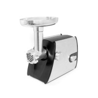 Lloytron 1400 Meat Mincer