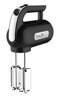 Dualit 89305 Hand Mixer in Black