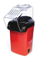 Lloytron Popcorn Maker - Red