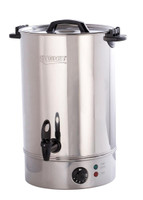Cygnet 20 Ltr Stainless Steel Urn