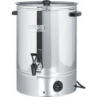 Cygnet 30 Ltr Stainless Steel Urn