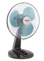 Tefal Harmony 40cm 4 Speed Desk Fan