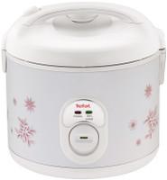 Tefal EasyCook Pressurised Rice & Vegetable Cooker