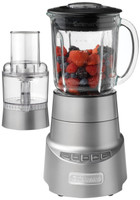 Cuisinart BFP603U 2-in-1 Prep and Blend Blender