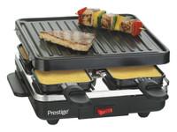 Prestige Mini Grill/Raclette