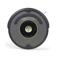 iRobot Roomba 651 Vacuum Cleaning Robot