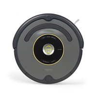 iRobot Roomba 651 Vacuum Cleaning Robot