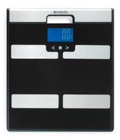 Brabantia Body Analysis BMI Scale