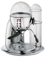 Bodum 3020 Granos Espresso Machine