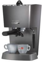 Gaggia 74842 Espresso Dose Coffee Maker