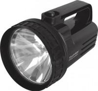 Lloytron Power Lantern Pj996 Torche