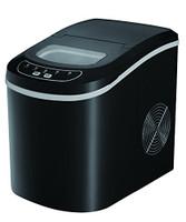 Ice Appliance Super Fast Ice Maker OP-ZB12B