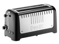 Dualit Long 2 Slot Lite Toaster