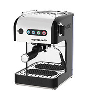Dualit Espress-Auto 4 in 1 Coffee and Tea Machine 84516