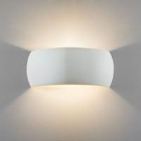 Astro Lighting Milo Ceramic  Wall Light - 7073