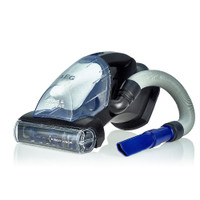 AEG AG61A Bagless Cylinder Stair & Car Vacuum Cleaner with 6m Power Cord