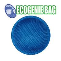 EcoGenie Dishwasher Wash Bag - Detergent Free Eco Friendly