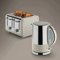 Dualit Architect Kettle and Toaster Set
