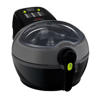 Tefal FZ740840 ActiFry Fryer 1kg in Black
