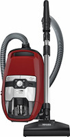 Miele Blizzard CX1 Cat and Dog Powerline Vacuum Cleaner, 2 Litre, 890 W-á[Energy Class C]