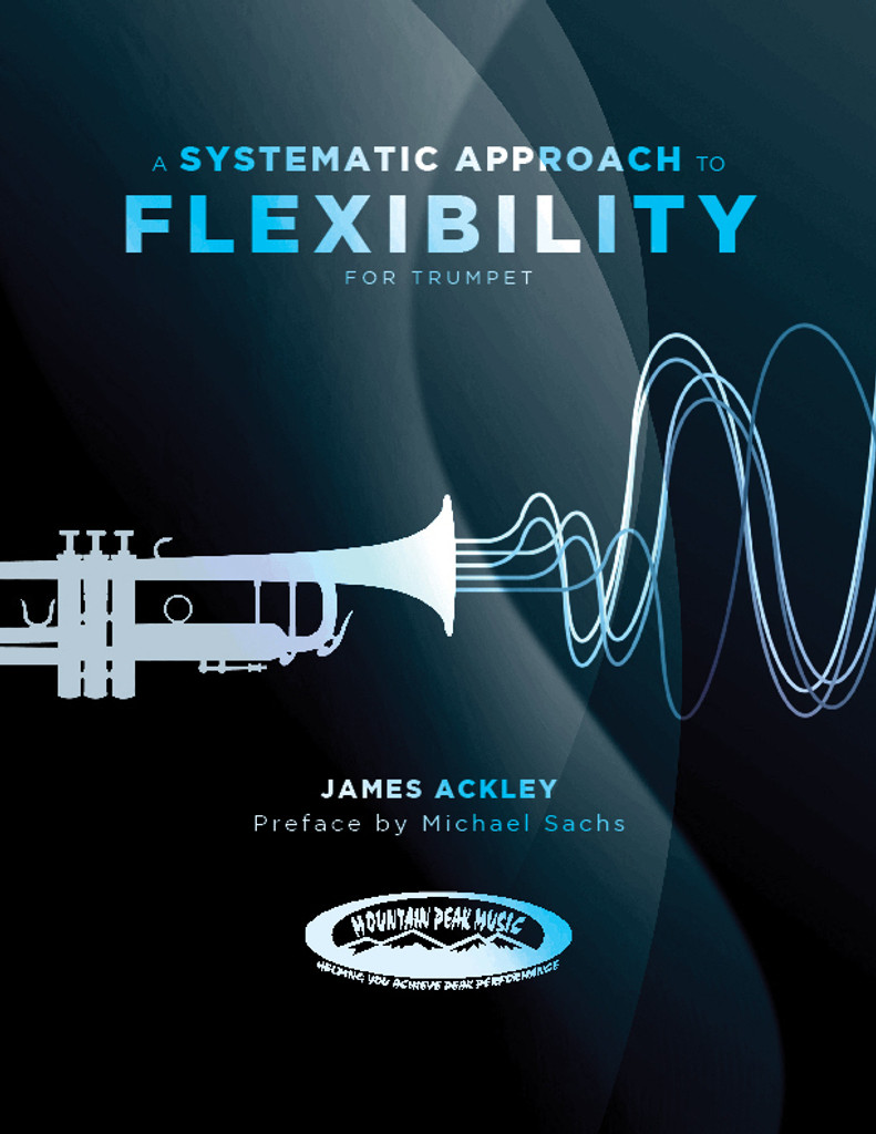 Systematic Approach to Flexibility for Trumpet