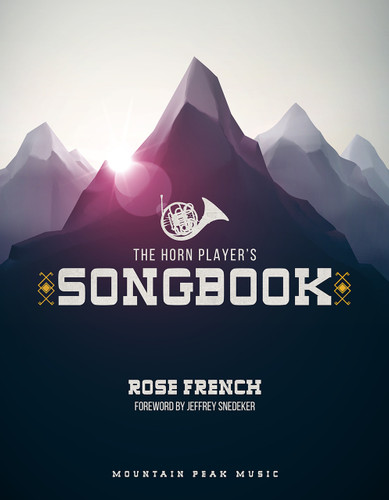 Horn Player's Songbook