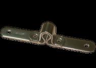 RL 490 Extra Heavy Duty Gudgeon