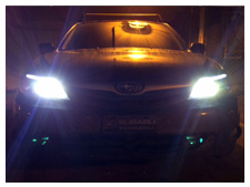 2011-subaru-impreza-hatchback-led-headlights-r3.jpg