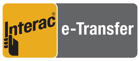 e-transfer.jpg