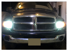 hid-installation-2003-dodge-ram.jpg