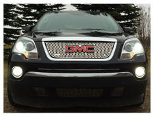 hid-lights-2010-gmc-acadia.jpg