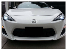 hid-lights-2013-toyota-scion-frs.jpg