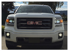 hid-lights-2014-gmc-slt.jpg