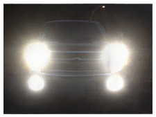 led-headlights-silverado.jpg