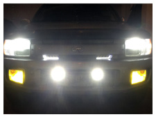 led-installation-2001-infiniti-qx4.jpg