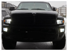 led-installation-2003-dodge-ram-diesel.jpg